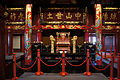 Naha Shuri Castle24s4272.jpg