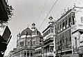 Nakhoda Mosque (BOND 0041).jpeg