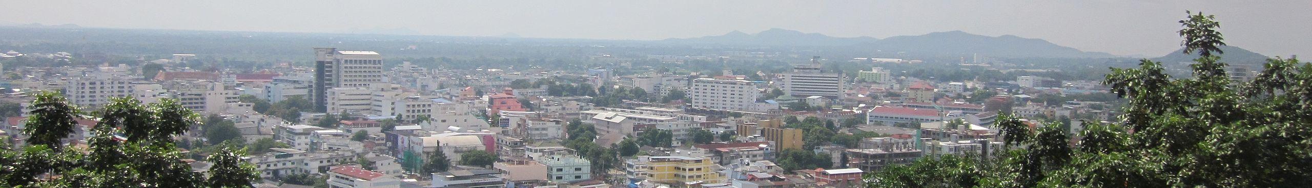 Nakhon Sawan Thailand  city pictures gallery : Nakhon Sawan – Travel guide at Wikivoyage