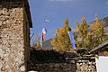 Nako-10-Herbstfarben-gje.jpg