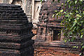 Nalanda-034-Edit-1019 (4396711045).jpg