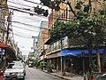 Nana - sao chigcha, phra nakhon, bangkok 10200, Thailand - panoramio.jpg