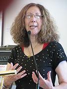 Nancy naomi carlson 9653.JPG