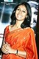 Nandita Das still2.jpg