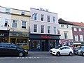Nando's, 10 Thames St, Windsor.jpg