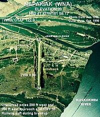 Napakiak-Airport-FAA-photo.jpg