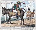 Napoleon's exile to Elba3.jpg