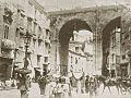 Napoli, Ponte della Sanità 1.jpg