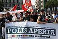 Napoli pride 2010 17.JPG