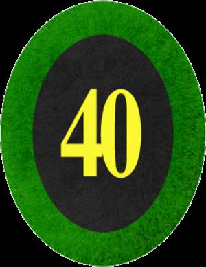 1st Mountain Artillery Regiment (Italy) - Image: Nappina artiglieria 40 btr