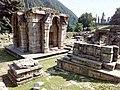 Naranag temple ganderbal.jpg