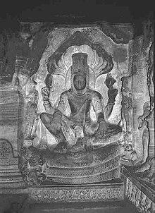 220px-Narayana.jpg