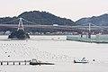 Naruto City Ferry (Kurosaki)-06.jpg