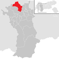 Nassereith im Bezirk IM.png