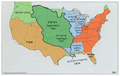 National-atlas-1970-1810-loupurchase-He.png