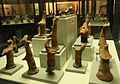 National Cultural History Museum-021.jpg
