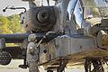 National Guard conducts Carolina Thunder 2014 141115-Z-ID851-003.jpg