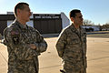 National Guardsmen support 57th Presidential Inauguration 130120-Z-QU230-078.jpg