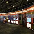National Inventors Hall of Fame and Museum - 1, USPTO building in Alexandria, Virginia, 2014-09-24.jpg