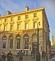National Provincial Bank, Lincoln 01.jpg