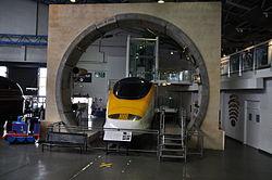 National Railway Museum (8830).jpg