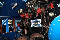 National Railway Museum (8937).jpg