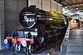 National Railway Museum - II - 19355837606.jpg