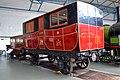National Railway Museum - I - 15370085556.jpg