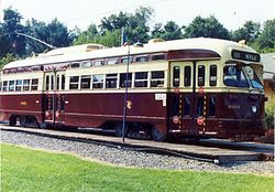 Nationalcapitaltrolleymuseum4603.jpg
