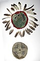 Native American Shield and Cover, Comanche.jpg