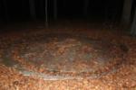 Natter Abschussrampe Kirchheim Sud18112018.png