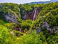 Nature-landscape-national-park-plitvice-lakes-20120621 0048 49 50 (8144204428).jpg