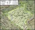 Naturraumkarte Vogtland.png