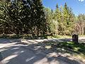 Naturschutzgebiet Nr. 176 Uhlstädter Heide 1 WDPA ID 14502 Sublocation DE-TH Krötenpfütze.jpg