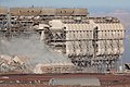 Navajo Generating Station Implosion - 8.jpg