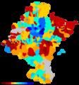 Navarra Crecimiento 2008-2018.png