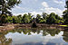 Neak Pean, Angkor, Camboya, 2013-08-17, DD 11.JPG