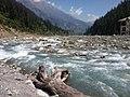 Near Atrore (Swat valley).jpg