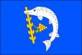 Nedachlebice-vlajka.png