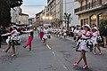 Negreira - Carnaval 2016 - 047.jpg