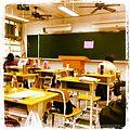NeiHu High School classroom.jpg