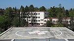 Nemocnice Kyjov 12.jpg