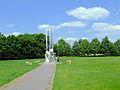 Nemzeti Katonai Emlékmű Ópusztaszer.JPG