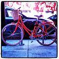 Neon bike, 2013-08-29.jpg
