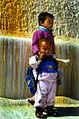 Nepal (12603849).jpg