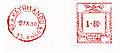 Nepal stamp type 4.jpg