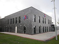 Netherton Activity Centre, Merseyside (2).JPG