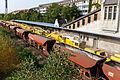 Neubau der Ringbahn 20150815 66.jpg