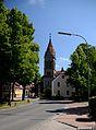 Neuendettelsau Ortsmitte 0456.jpg
