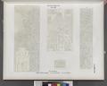 Neues Reich. Dynastie XVIII. El Amarna (Tell el-Amarna). Südliche Gräbergruppe- a - c aus Grab 2; d. aus Grab 3 (NYPL b14291191-38280).tiff